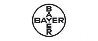 SAP Erweiterung für Bayer