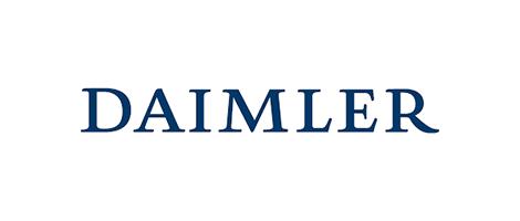 SAP Erweiterung für Daimler