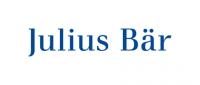 SAP Erweiterung für Julius Bär