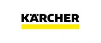 SAP Erweiterung für Kärcher