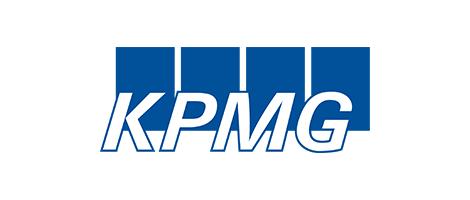 SAP Erweiterung für KPMG