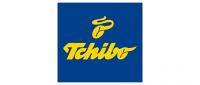 SAP Erweiterung für Tchibo