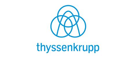 SAP Erweiterung für Thyssenkrupp