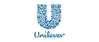 SAP Erweiterung für Unilever