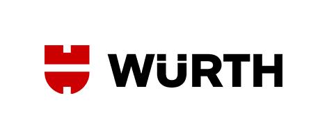 SAP Erweiterung für Würth
