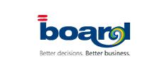 SAP Partner mit Board