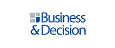 SAP Partner mit Business & Decision