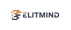 SAP Partner mit Elitmind