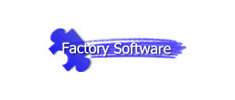 SAP Partner mit Factory Software