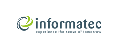 SAP Partner mit informatec