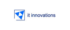 SAP Partner mit it innovations