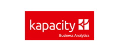 SAP Partner mit kapacity