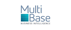 SAP Partner mit MultiBase