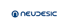 SAP Partner mit neudesic
