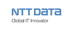 SAP Partner mit NTT Data