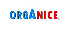 SAP Partner mit Organice