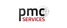 SAP Partner mit pmc Services