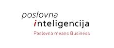 SAP Partner mit poslovna inteligencija