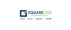 SAP Partner mit SquareOne