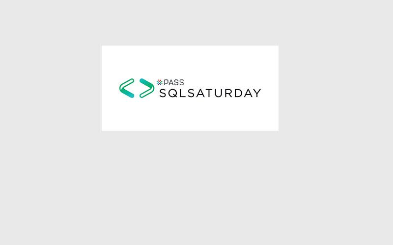 SQL Satuday