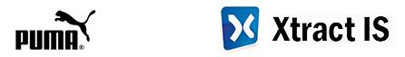 Nahtlose Integration von SAP und Microsoft bei PUMA mit Xtract IS