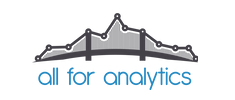 Partner with All4Analytics