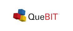 partner_que_bit