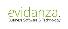 Partner_Evidanza