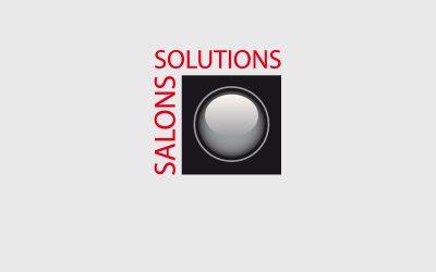 Salon Solutions Paris 2018