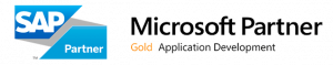 SAP-Microsoft-Partner