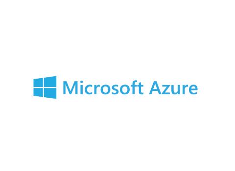 SAP mit Azure verbinden