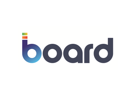 Connect SAP and BOARD