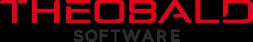 Theobald Software GmbH Logo