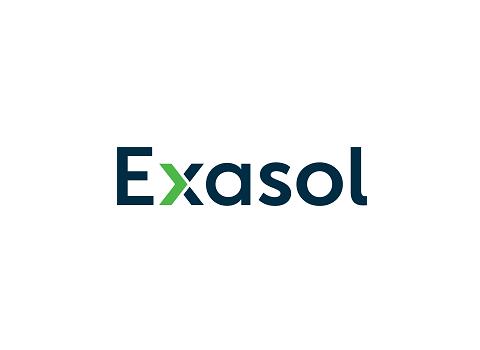 Connect SAP an Exasol