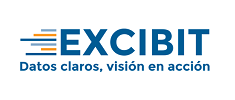 Partner with Excibit