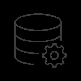 SAP Anbindung Datenbank