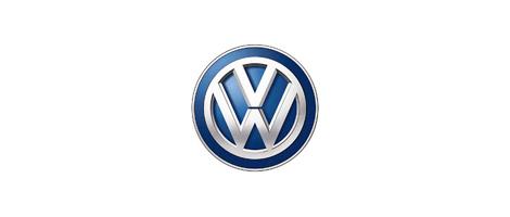 SAP-Erweiterung-VW