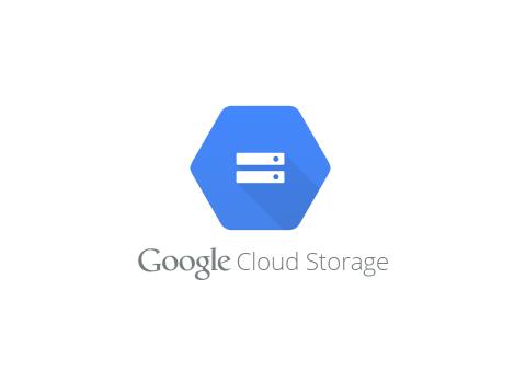 SAP mit Google Cloud verbinden