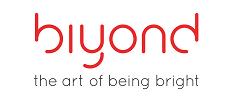 Partner_biyond