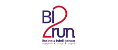 Partner with BI2run
