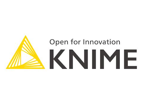 SAP mit KNIME verbinden
