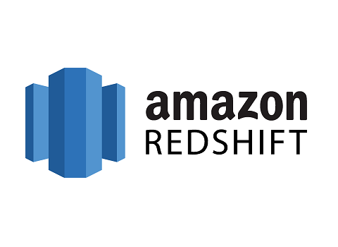 Connect SAP and Amazon Redshift
