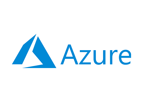 Connect SAP and Azure