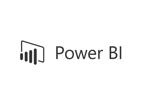 Connect SAP and Power BI
