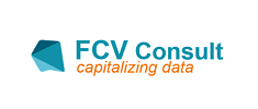 Partner with FCV