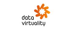Theobald Software Partner Data Virtuality